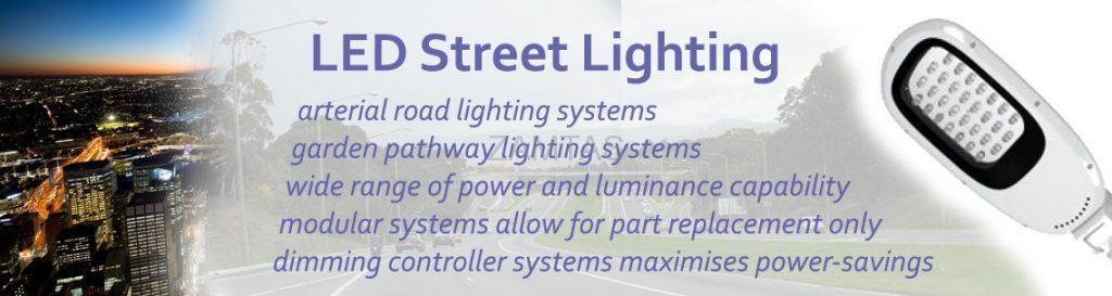 led-lights-1024x273