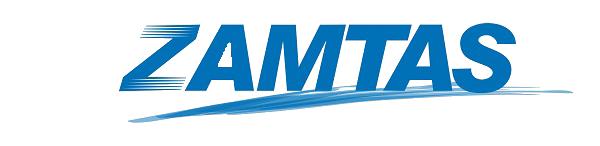 zamtas logo
