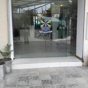 buy sliding door in pakistan