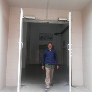 buy swing door pakistan