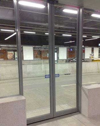 brisbane-platform-doors